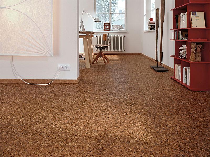 Fußboden Aus Kork ~ Mk parkett leutershausen vielfältige auswahl an markenböden